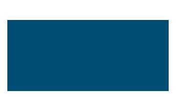 Wells Singapore - Modern Lifestyle Water Purification System